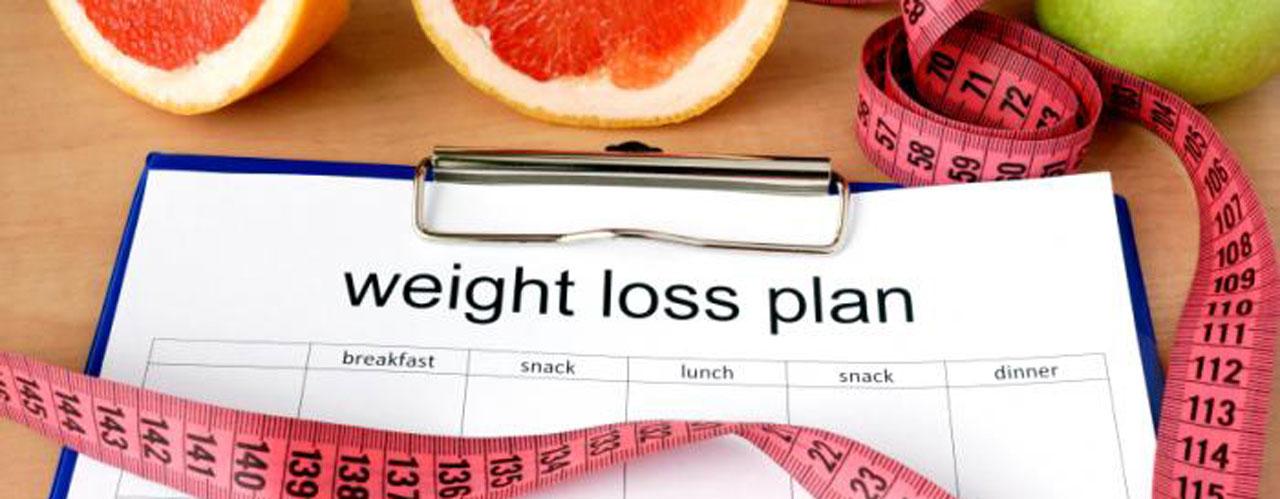 Weight Loss taekwondo
