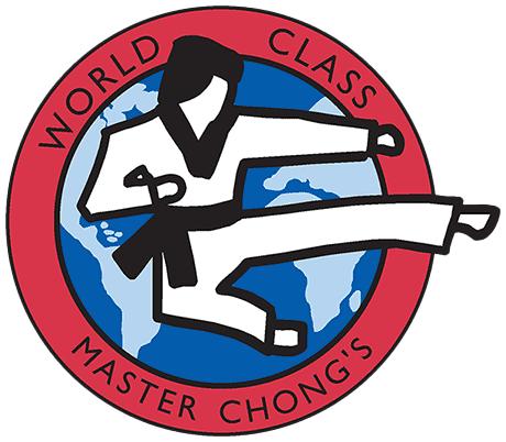 Master Chong's World Class Taekwondo near buffalo ny